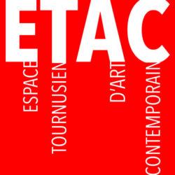 Espace Tournusien d'Art Contemporain
